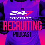 The 247Sports Recruiting Podcast show