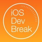 iOS Dev Break show