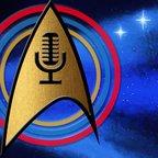 Star Trek Universe Podcast show