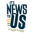 It's News to Us show