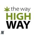 The Way Highway show