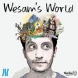 Wesam's World show