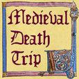 Medieval Death Trip show