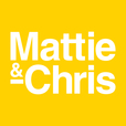 Mattie & Chris show