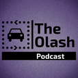 The Olash Podcast show