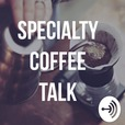 Specialty Coffee Talk show