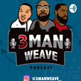 3 Man Weave show