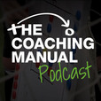 The Coaching Manual Podcast show