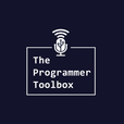 The Programmer Toolbox show