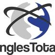 Ingles Total: Cursos y clases gratis de Ingles show