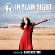 IN PLAIN SIGHT Podcast to End Human Trafficking show