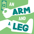 An Arm and a Leg show