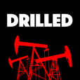 DRILLED show