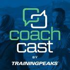 TrainingPeaks CoachCast show