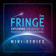 The Disruptors Mini-Series - AKA FringeFM or Fringe FM: Short Clips About the Future | Climate Change | Longevity | TED Talks | Crypto | Automation show