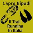 Capre Bipedi: Il Trail Running In Italia show