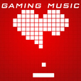 Gaming Music Podcast show