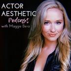 Actor Aesthetic show