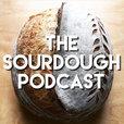 The Sourdough Podcast show