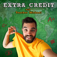 Extra Credit with Teacher Michael show