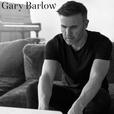 Gary Barlow - Inside The Music show