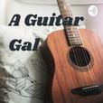 A Guitar Gal show