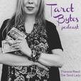 Tarot Bytes show