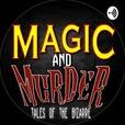 Magic & Mystery show