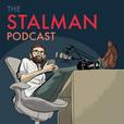 The Stalman Podcast show