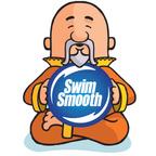 Swim Smooth show