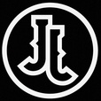 Jackpot Junkie show