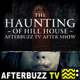The Haunting Of Hill House Reviews & After Show show