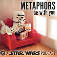 Metaphors Be With You show