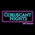 Coruscant Nights show