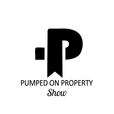 The Pumped On Property Show show