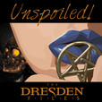 UNspoiled! The Dresden Files show