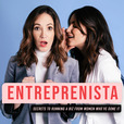 Entreprenista show