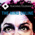 The Mind Online show