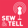Sew & Tell show