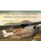 Aviation Basics  show