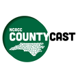 CountyCast show
