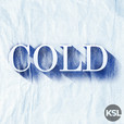 Cold show