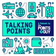 Talking Points show