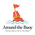 Around the Buoy show