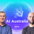 AI Australia show