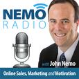 Nemo Radio show