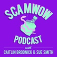 ScamWow show