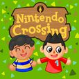 Nintendo Crossing show