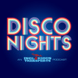 DISCO NIGHTS show