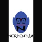 Nerdendum show